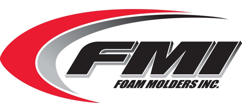 Foam Molders Inc.