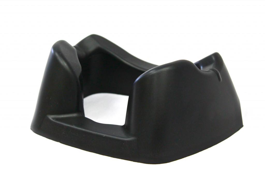 Polyurethane Foam Moldings : News « foam molders